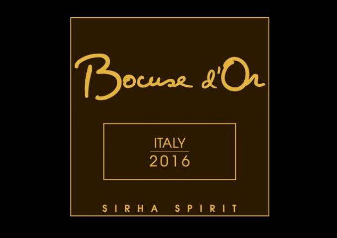 67005-64915-bocuse-2016-logo